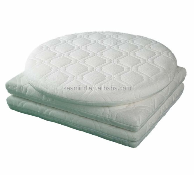 Water Mattress For Baby Supplieranufacturers At Alibaba