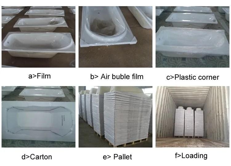 baignoire portable en plastique et acrylique 2016 prix d usine bon marche algerie buy baignoire acrylique algerie baignoire acrylique pas cher