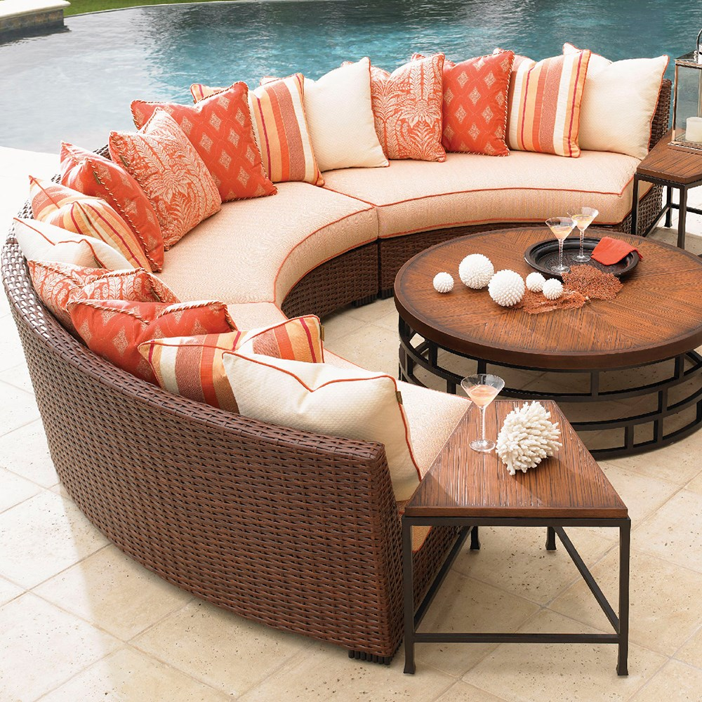 Affordable Discount Cheap Modern Big Lots Hd Rooms To Go ... on Outdoor Sectional Big Lots id=80317