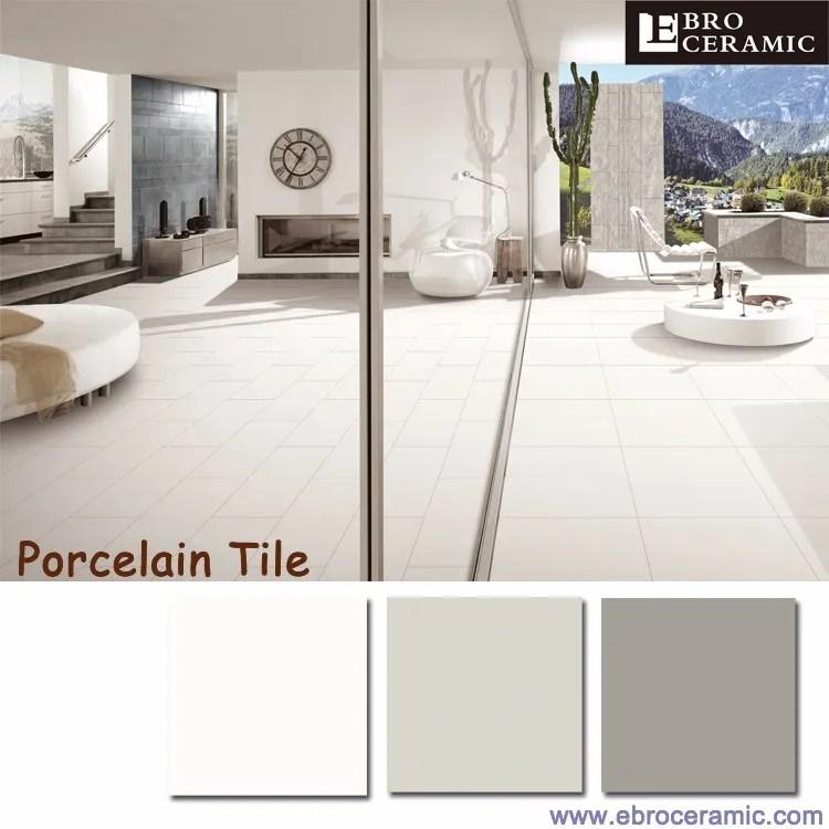 foshan wholesaler 60x60 pure white discontinued ceramic floor tile lowes floor tiles for bathroom 66mc01 buy tiles floor and wall discontinued