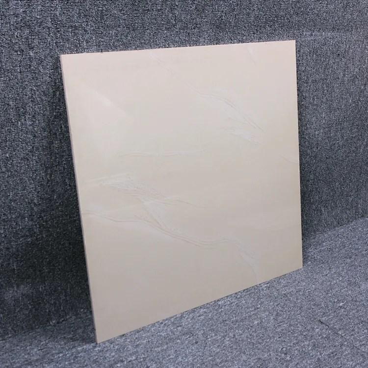 60 60 rialto beige ivory nano polished porcelain tile glossy tiles himalayan soluble salt vitrified tiles beige colour view rialto beige porcelain
