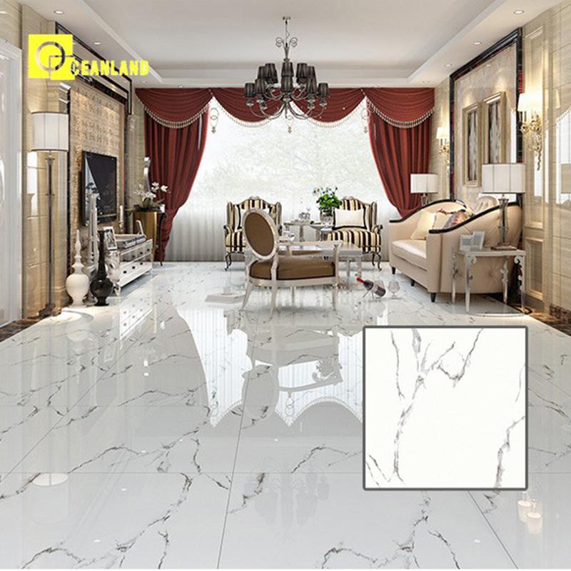 60x60 hot sale cheap price super white porcelain floor tiles buy tiles floor tile cheap tile product on alibaba com