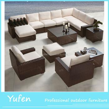 Modern Classic Style Foshan Furniture Shop Online Sofa Set Buy Foshan Furniture Shop Online Modern Classic Sofa Set Sofa Furniture Product On Alibaba Com