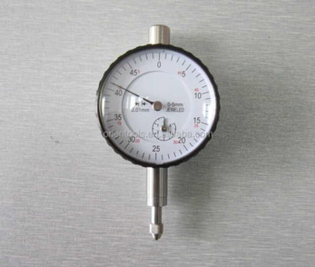 0 5mm Metric Dial Indicators 0 001mmdial Gauge With Stand Buy Dial Indicator 0 001mmmetric Dial Indicators0 001mm Dial Indicators Product On Alibaba