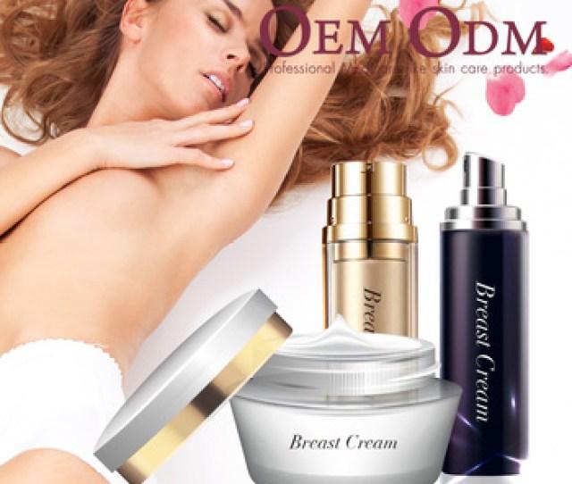 Big Names All Natural Temporary Busty Breast Enlargement Cream