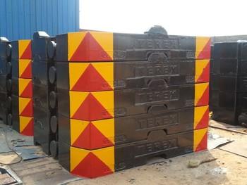 Low Cost M1 2ton Test WeightCast Iron Carport
