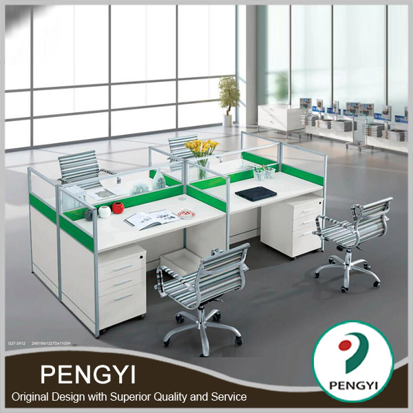 Cheap Office Desk Office Table Design Foshan Office Furniture Manufacturer Buy Computer Table Desk Design Latest Office Table Designs Office Table Design Product On Alibaba Com