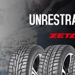 Best All Steel Radial Heavy Duty Dump Truck Tires Tbr Tyre Bus Truck Tire 295 75r22 5 11r22 5 11r24 5 Buy Best Truck Tires Tbr Tyre Bus Truck Tire Product On Alibaba Com