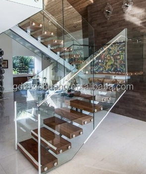 Wrought Iron Glass Railing Lowes Non Slip Staircase Stairs Buy   Glass And Chrome Banisters   Designer   Wooden Glass   Frosted Glass   Oak   Contemporary