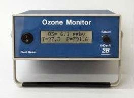 https://spanish.alibaba.com/product-detail/oem-106l-ozone-analyzers-128793862.html