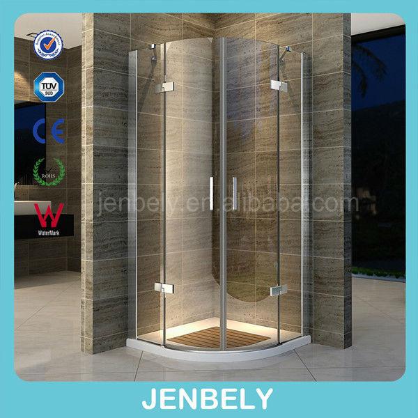 Bathroom Modules In South Australia Design Ideas  bathroom modules in south australia  Bathroom Design Ideas. Bathroom Modules