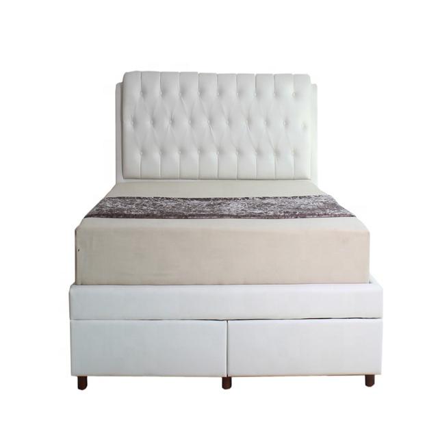 Buy furniture online in lahore, karachi, islamabad, and all across pakistan with free. الفضاء الإلكتروني البر الرئيسى متبادل double bed price in ...