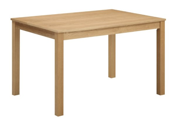 cheap dining table and chairs Cheap Wooden Dining Table And Chairs - Buy Cheap Wooden