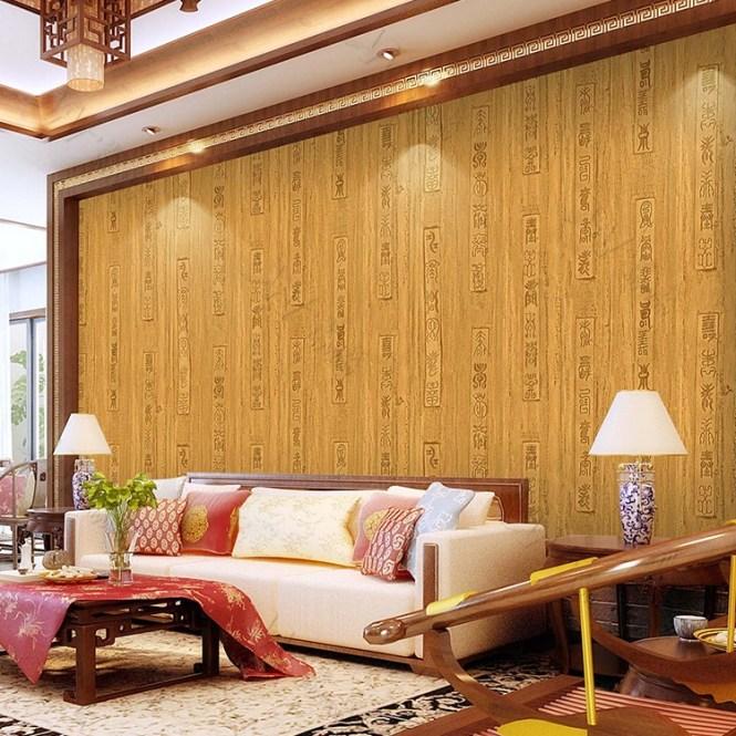 Home Decor Malaysia
