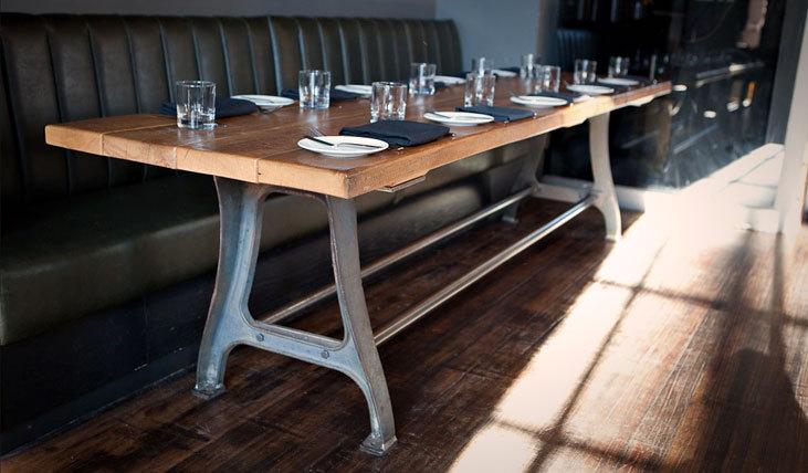 Metal Dining Table Legs,Dining Table Cross Leg