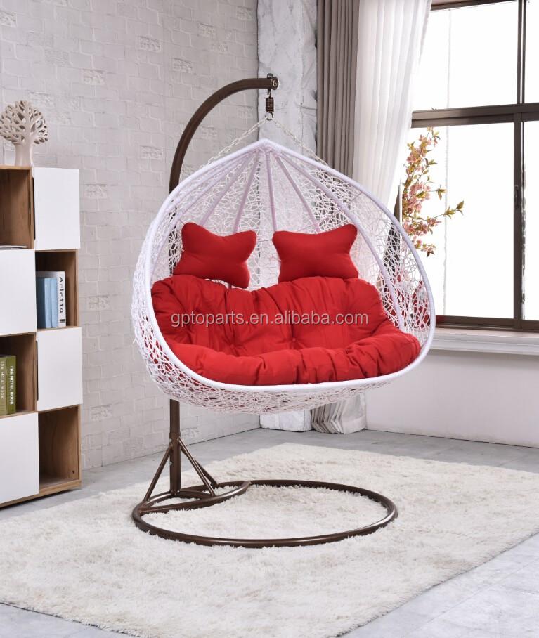 chaise suspendue industrielle meuble de chambre a coucher pour adultes buy balancoire de chaise balancoire de chaise de chambre pour