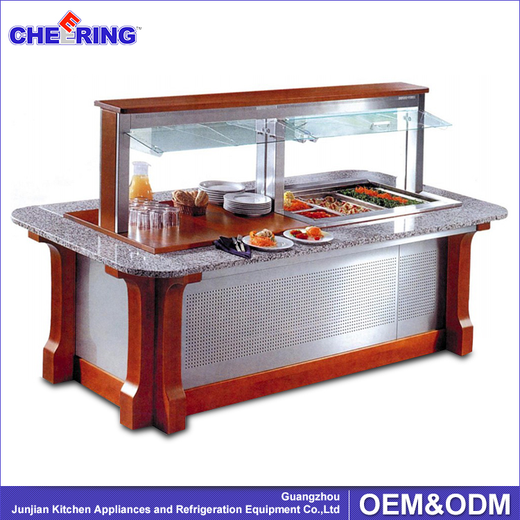 Image Result For Quality Restaurant Supply