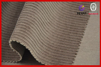 100 Cotton Corduroy Sofa Fabric Types Of Material
