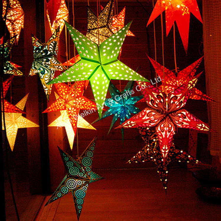 christmas home decoration in india christmas decorations india billingsblessingbags org 12015