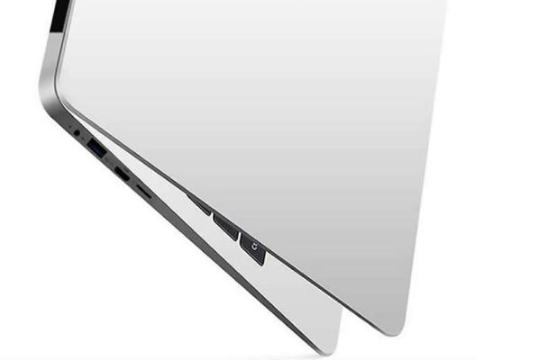 "Free shipping OEM factory laptop 15 .6""  Windows 10 Intel N3450 /6GB+64GB SSD Quad Core  slim MAX Support 1TB/2TB Disk"