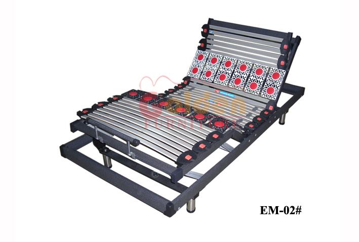 meiokin moteur de lit electrique complet pieces pour moteur buy lit electrique lits tour de lit product on alibaba com