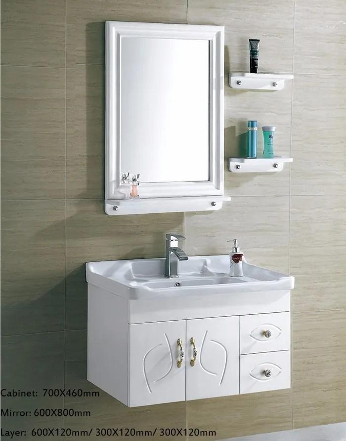 foshan ovs sanitary ware co ltd alibaba com