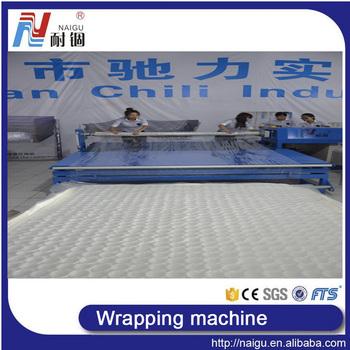 Mattress Cleaning Machines Ng 05r