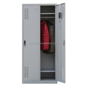 Wardrobe Low Price  Low Price New Style Wardrobe Design With     two door godrej design steel almirah wardrobe locker with low price with  wardrobe low price