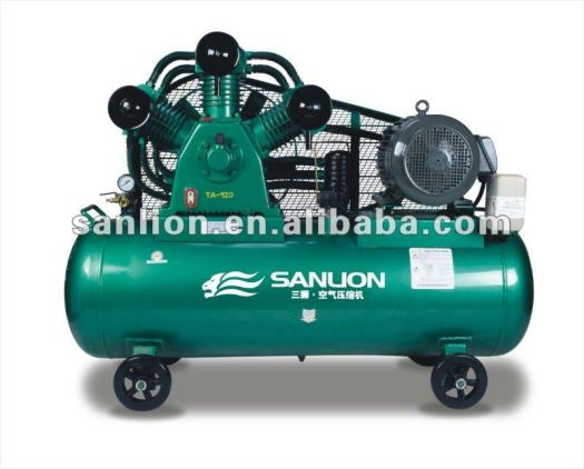 Portable Spray Paint Air Compressor Machine Product On Alibaba Com