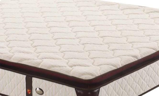 Arrowsoft High Quality Low Price Comfortable Thin Latex Mattress
