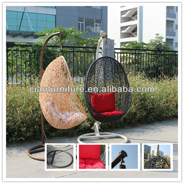 China Timely Swing  China Timely Swing Manufacturers and Suppliers     China Timely Swing  China Timely Swing Manufacturers and Suppliers on  Alibaba com