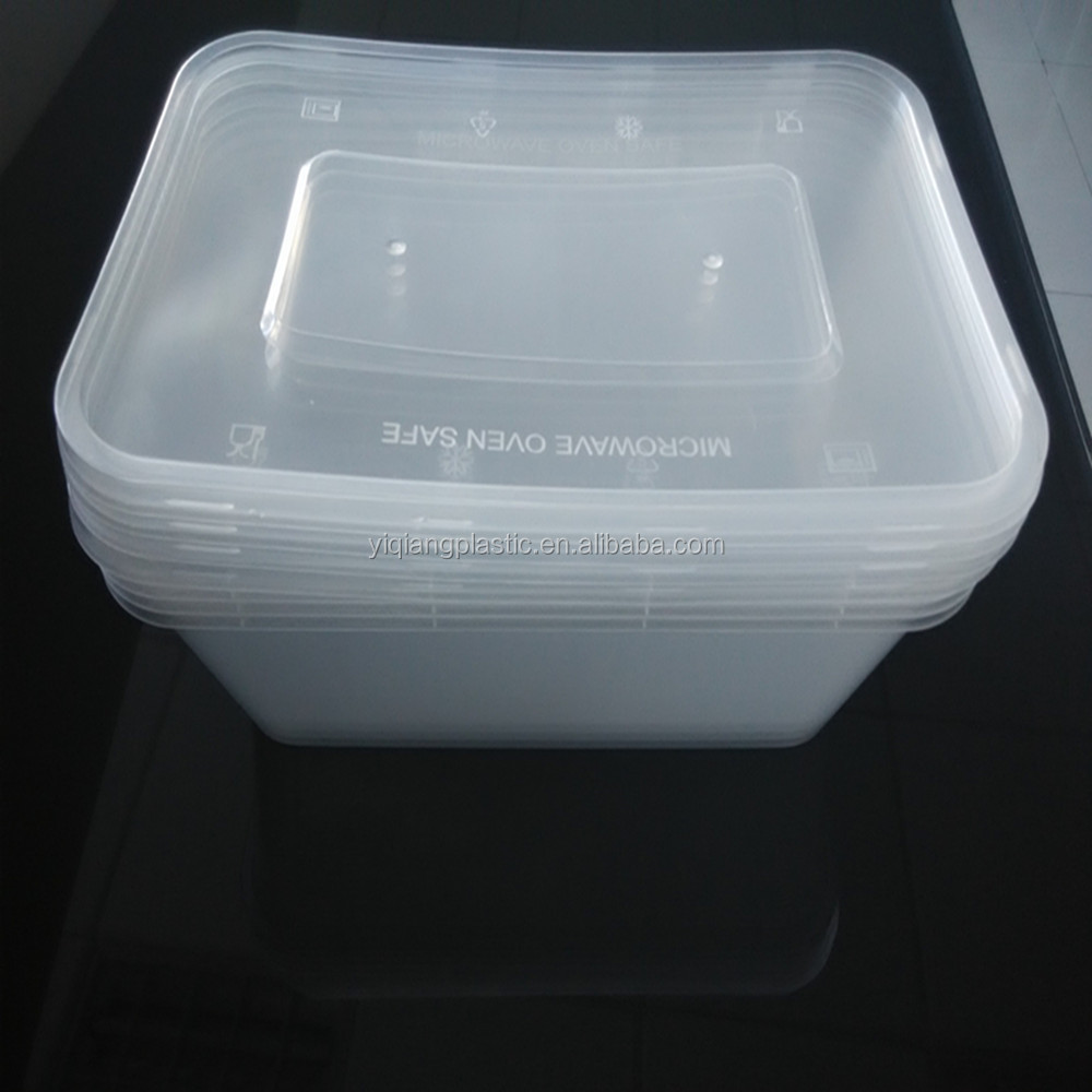 microwave safe plastic takeaway food packaging lunch box food container buy microwave safe plastic takeaway food packaging lunch box food