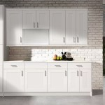 Wholesale White Island Movable Mini Kitchen Cabinet Us Small Kitchen Buy Kitchen Cabinet Removable The Lowest Manufacturer Price Kitchen