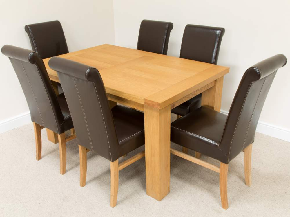 petite table a manger extensible salle a manger tables tables a manger buy tables a manger tables de salle a manger petite table a manger extensible