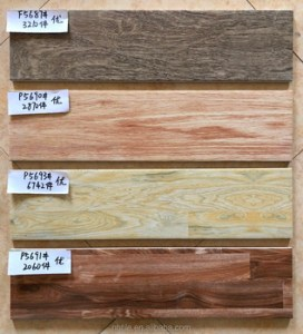 15x60cm Stock Availale Indoor Wood Ceramic Floor Tile Wood Grain     15x60cm stock availale indoor wood ceramic floor tile wood grain ceramic  tile flooring for living