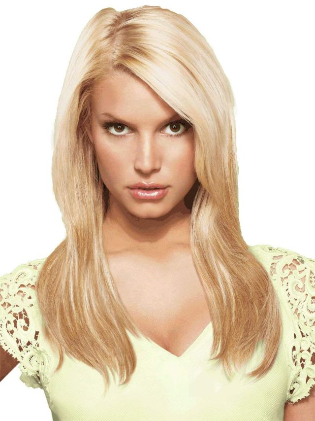 cheap jessica simpson hair clip, find jessica simpson hair