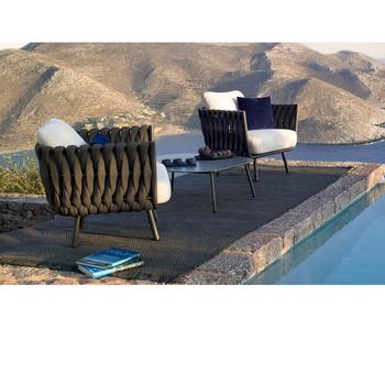 Tosca Mewah Modern Garden Furniture Teras Balkon Piknik Rekreasi Kursi Salon Buy Mewah Tosca Outdoor Set Tali Kursi Rekreasi Modern Salon Kursi Taman Patio Balkon Furniture Product On Alibaba Com