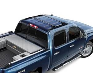 cheap gmc sierra roof rack find gmc