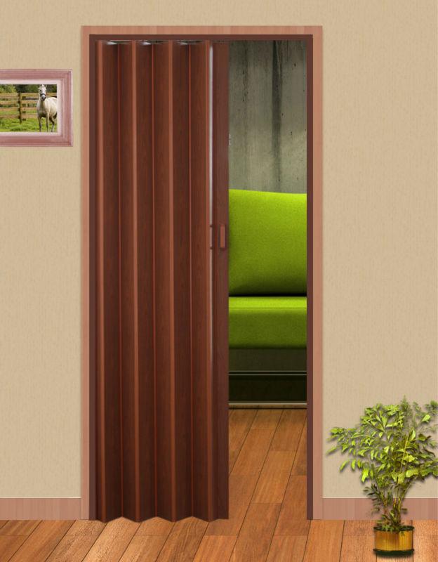 Closet Door Bottom Track