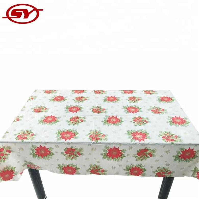 china pe tablecloth wholesale 🇨🇳 - alibaba