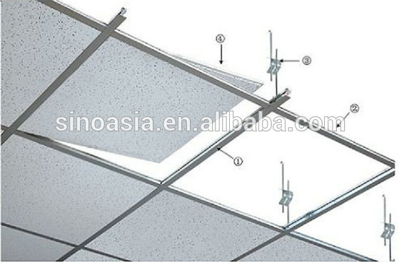 T Bar Ceiling Mount Theteenline Org
