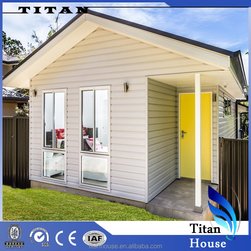 1 bedroom mobile homes, 1 bedroom mobile homes suppliers and