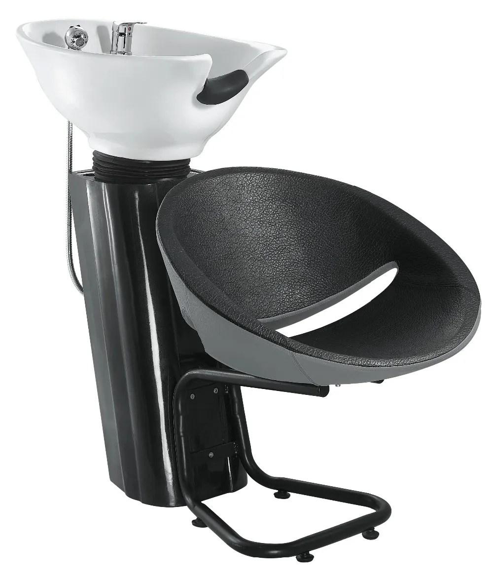 hydraulic salon chair hair styling beauty spa shampoo chair shampoo sink buy portable shampoo sink hair salon wash sink hair wash sink product on