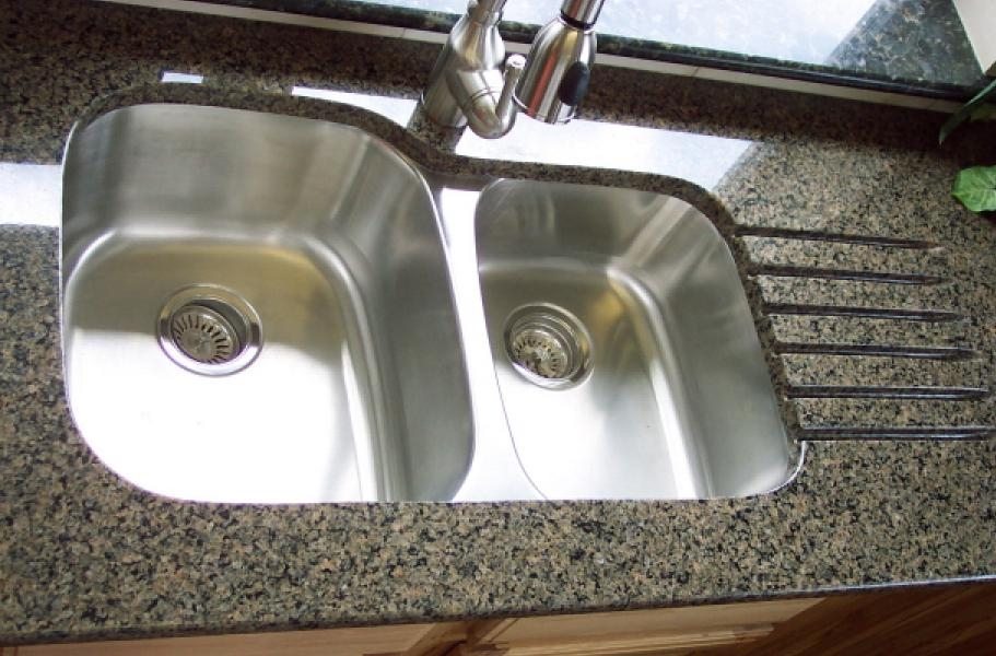 anti noise double stainless steel sink buy anti noise double stainless steel sink stainless steel kitchen sink universal stainless steel sinks