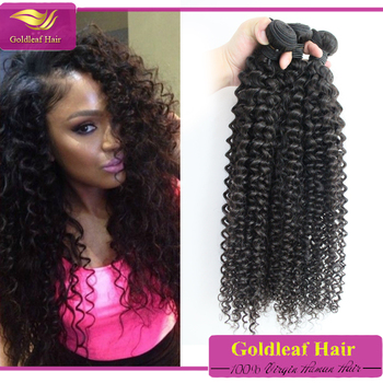 100 peruvian different types of curly weave hair cheap 7a grade peruvian curly weave hair