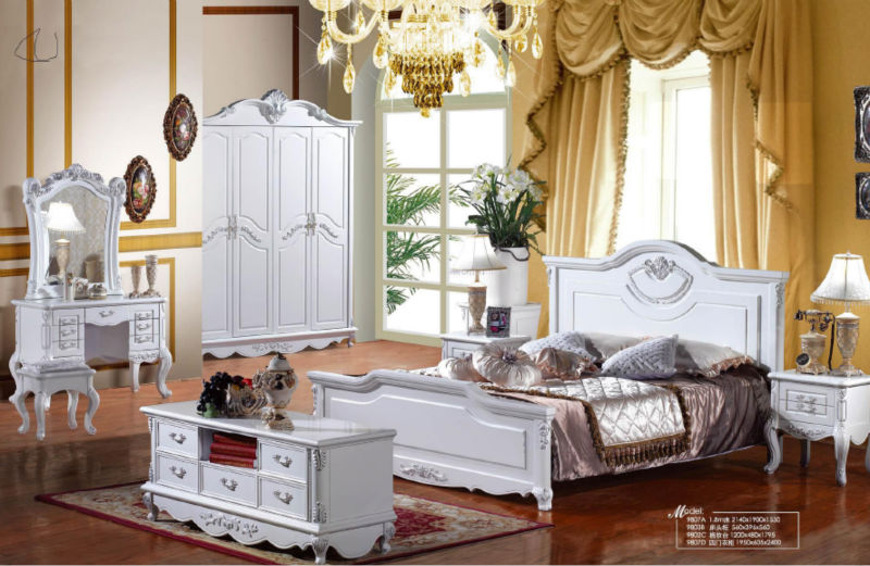 vintage bedroom sets, vintage bedroom sets suppliers and
