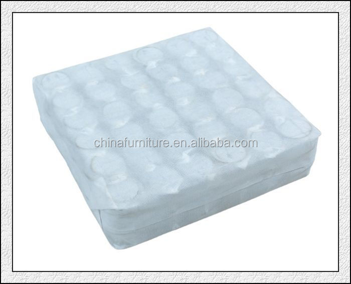 Sofa Pocket Coil Springs For Cushion Buy Sofa Coil