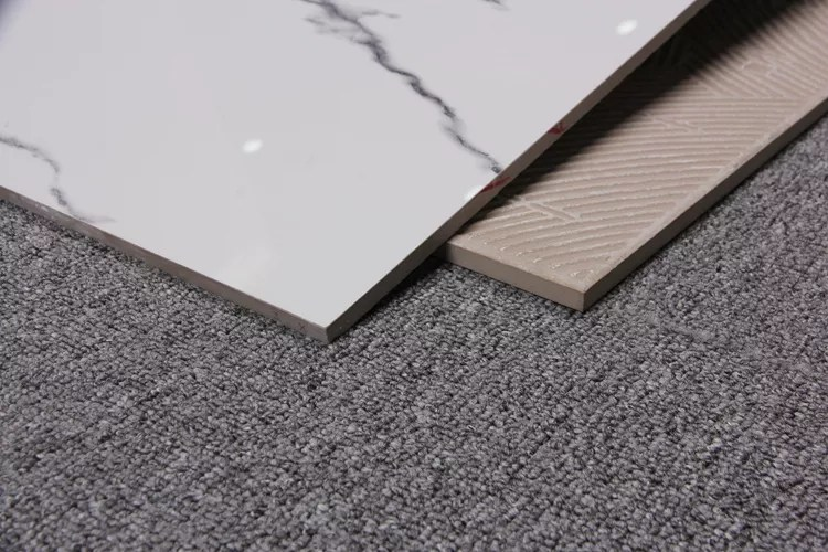 india 60x60 faux white bianco marble floor tile imitation carrara marble porcelain floor tiles white buy tile white marble price in india imitation