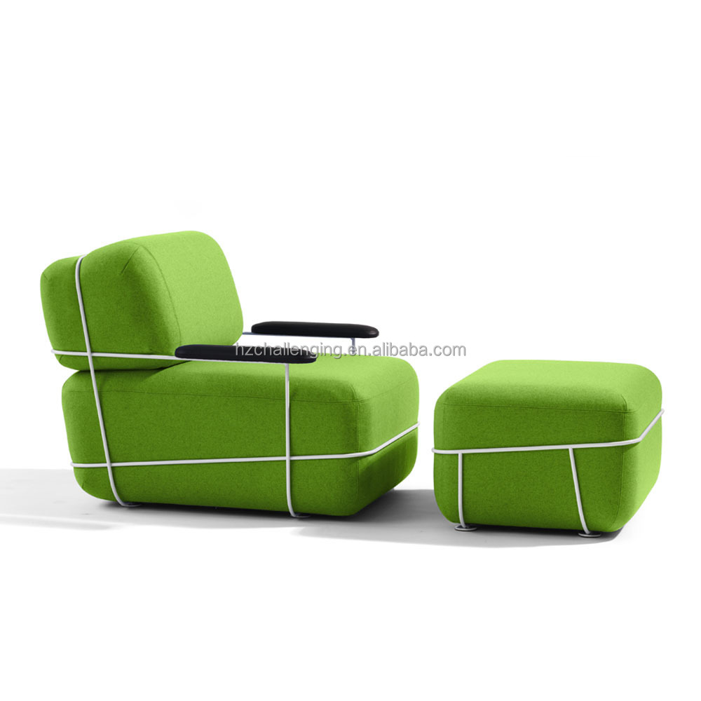 Molded Plastic Sofa Suppliers And