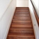 Indonesian Merbau Hardwood Stair Tread Stair Riser Buy Hardwood Stair Tread Merbau Stair Tread Merbau Hardwood Stair Product On Alibaba Com
